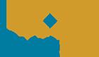 TraderKlub.hu Logo