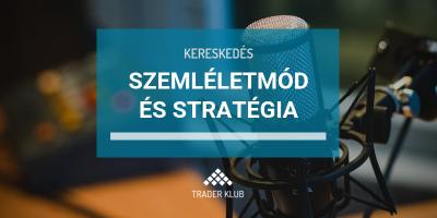 Szemléletmód és stratégia