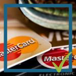A bankkártyás fizetés biztonságos
