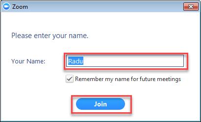 Add meg a neved!