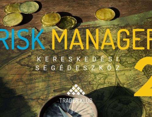Radulovic Attila, Horváth Gábor: 2. Risk Manager webinárium