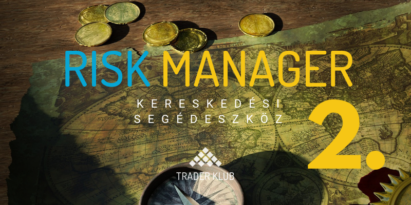 Risk Manager 2. webinárium