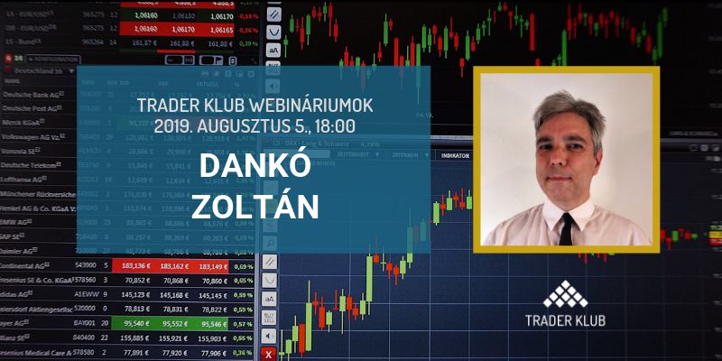 Dankó Zoltán