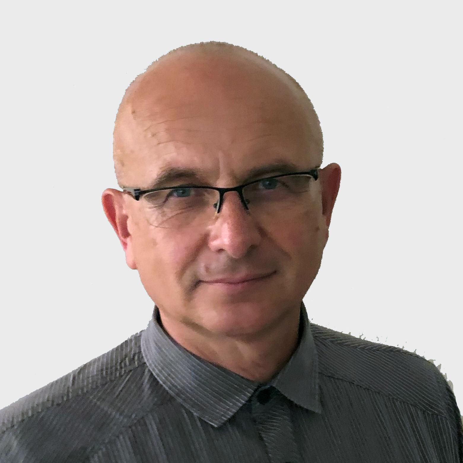 Komiszár István