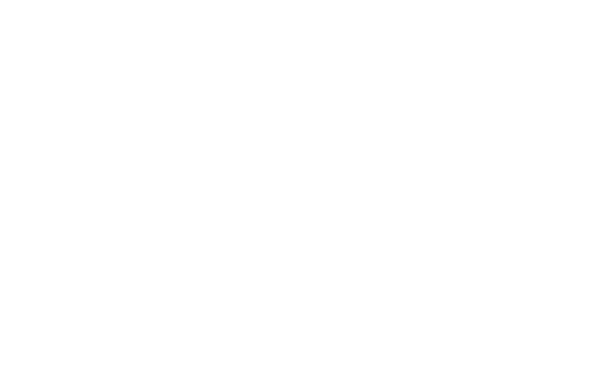 Trader Klub